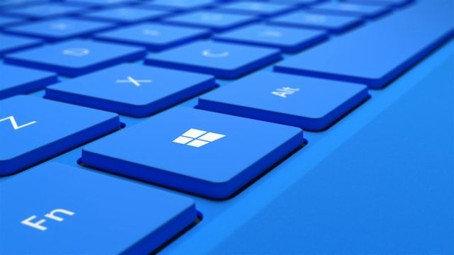 Tips y trucos de multitarea en Windows 10 que debes saber